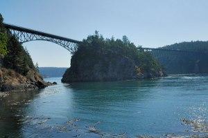 decption bridge