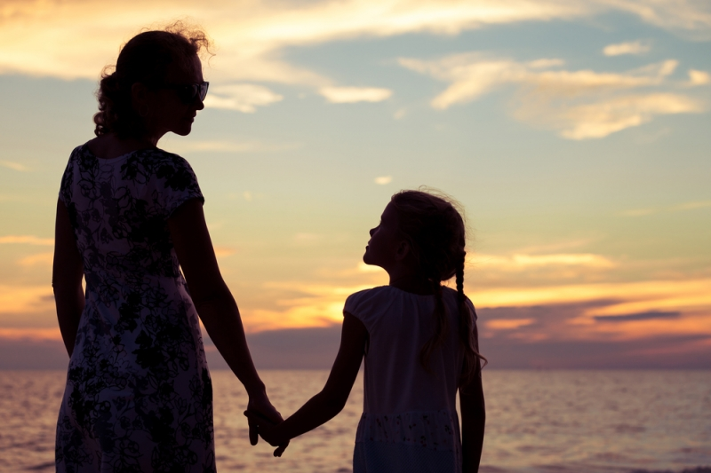 不要下一個悲劇_我們最需要的是家庭教育_附圖