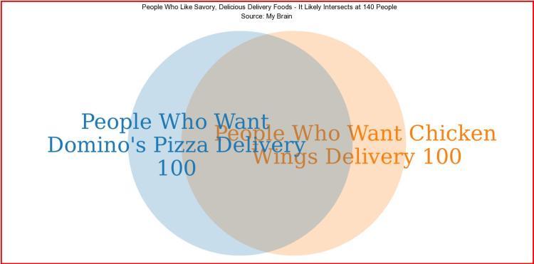 chart (2).jpeg