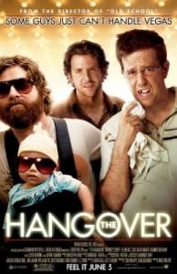 hangover2 194x300 - The Hangover