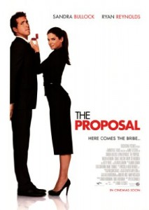 the proposal1 213x300 - The Proposal