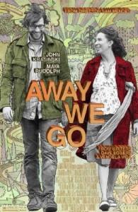Away We Go1 195x300 - Away We Go