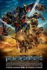 transform1 - Transformers: Revenge of the Fallen
