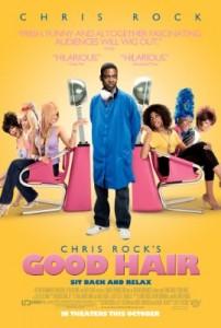Good Hair 202x300 - Good Hair