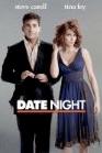 Date Night - Date Night