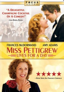 8092421 210x300 - Miss Pettigrew Lives for a Day