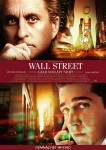 wall street 2 german poster 106x150 - 2010 Fall Movies