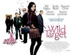 wild target 150x112 - 2010 Fall Movies