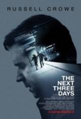 Next Three Days1 204x300 - The Next Three Days