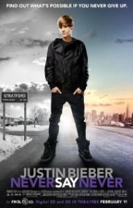 Bieber 1 192x300 - Justin Bieber: Never Say Never