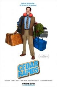 Cedar Rapids 1 199x300 - Cedar Rapids