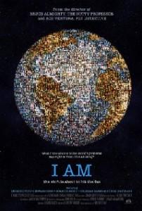I Am 202x300 - I Am