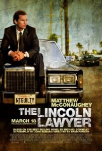 Lincoln Lawyer 1 202x300 - The Lincoln Lawyer