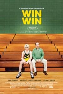 Win Win 201x300 - Win Win