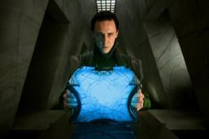 Loki 300x200 - Thor