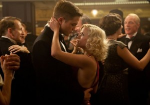 water for elephants pattison witherspoon 300x211 - Water for Elephants