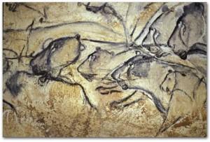 Cave of Forgotten Dreams 300x203 - Cave of Forgotten Dreams