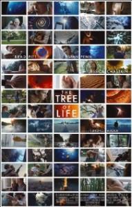 Tree of Life 191x300 - The Tree of Life