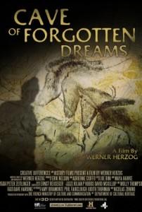 cave of forgotten dreams 300x444 202x300 - Cave of Forgotten Dreams