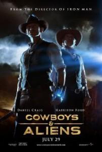 Cowboys 1 202x300 - Cowboys & Aliens