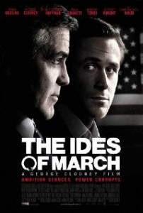 Ides 202x300 - The Ides of March