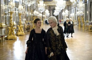 mozarts sister movie images f7f12 300x195 - Mozart's Sister