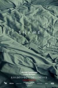 Shame poster 199x300 - Shame