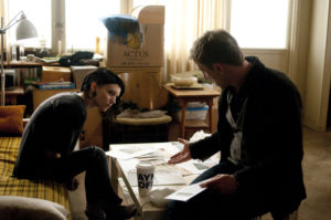 the girl with the dragon tattoo 2011 20110816003343527 300x199 - The Girl with the Dragon Tattoo
