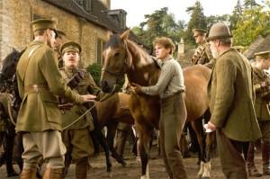war horse movie review 300x199 - War Horse