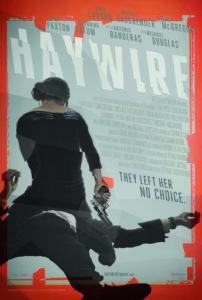 haywire big 202x300 - Haywire