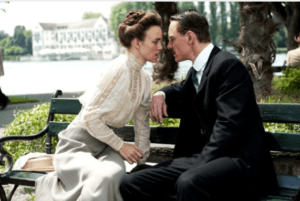 screen capture 300x201 - A Dangerous Method