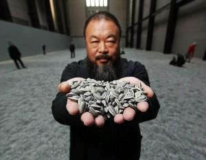 Ai Weiwei 300x233 - Ai Weiwei: Never Sorry
