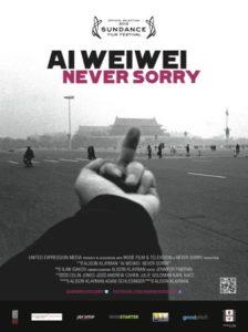 ai weiwei never sorry t700 224x300 - Ai Weiwei: Never Sorry