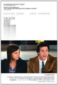 Celeste and Jesse 204x300 - Celeste and Jesse Forever
