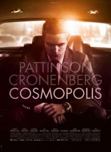 Cosmopolis 220x300 - Cosmopolis