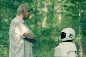 robot and frank08.jpgw600h400crop1 300x200 - Robot & Frank