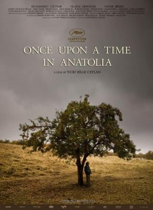 Once Upon a Time in Anatolia 224557335 large 219x300 - Once Upon a Time in Anatolia (Bir zamanlar Anadolu'da)