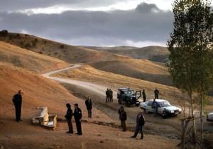 film once 570 300x210 - Once Upon a Time in Anatolia (Bir zamanlar Anadolu'da)