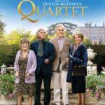 Quartet Poster 150x150 - Quartet