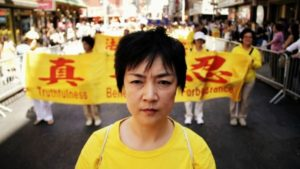 lat freechinareview la0009793731 20130529 300x169 - Free China: The Courage to Believe