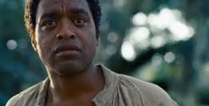 12yrs 300x152 - 12 Years a Slave