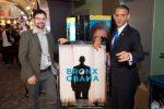 Bronx Obama 300x200 - AFI DOCS 2014 (Days 3&4)
