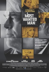 most wanted173 204x300 - A Most Wanted Man