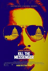kill images - Kill the Messenger