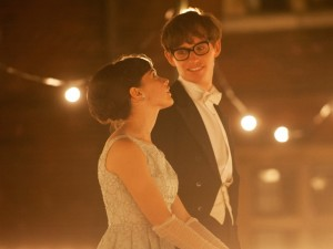 theory 300x225 - The Theory of Everything