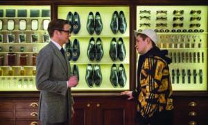 kingsman movie review the secret service 300x181 - Kingsman: The Secret Service