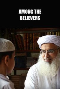 amongbelievers poster 203x300 - AFI DOCS (Days 3 & 4)