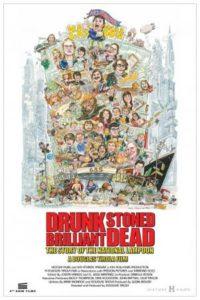 drunkstonedimages1 200x300 - AFI DOCS (Days 3 & 4)