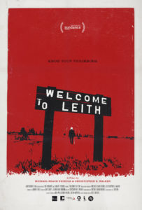 leithposter 203x300 - AFI DOCS (Days 3 & 4)