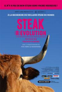 steak 203x300 - Steak (R)evolution
